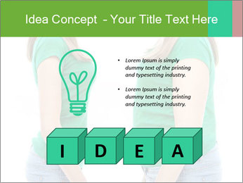0000078658 PowerPoint Template - Slide 80