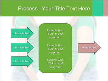 0000078658 PowerPoint Template - Slide 85