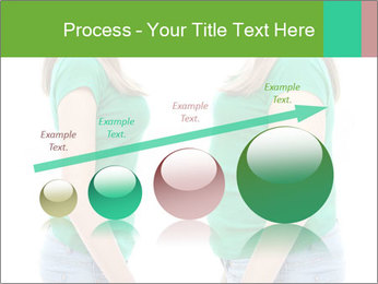0000078658 PowerPoint Template - Slide 87