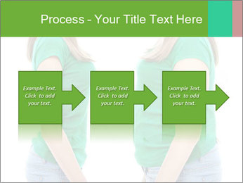 0000078658 PowerPoint Template - Slide 88