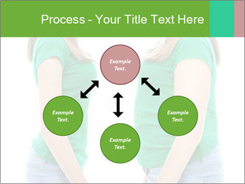 0000078658 PowerPoint Template - Slide 91