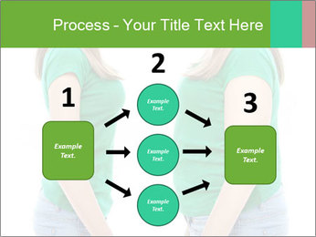 0000078658 PowerPoint Template - Slide 92