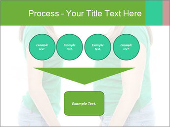 0000078658 PowerPoint Template - Slide 93