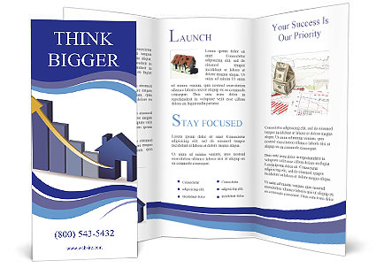 0000078659 Brochure Template