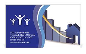 0000078659 Business Card Templates