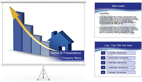 0000078659 PowerPoint Template