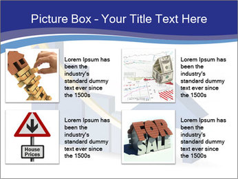 0000078659 PowerPoint Templates - Slide 14