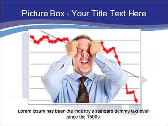 0000078659 PowerPoint Templates - Slide 15