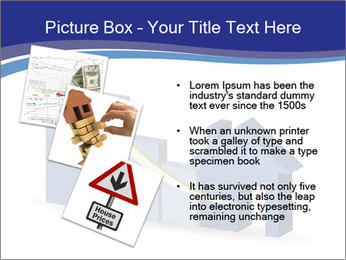 0000078659 PowerPoint Templates - Slide 17