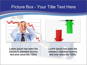 0000078659 PowerPoint Templates - Slide 18