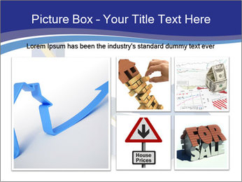 0000078659 PowerPoint Templates - Slide 19