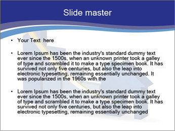 0000078659 PowerPoint Templates - Slide 2