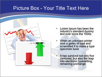 0000078659 PowerPoint Templates - Slide 20