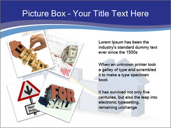 0000078659 PowerPoint Templates - Slide 23