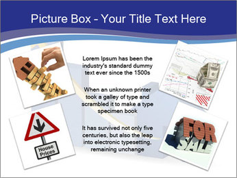 0000078659 PowerPoint Templates - Slide 24