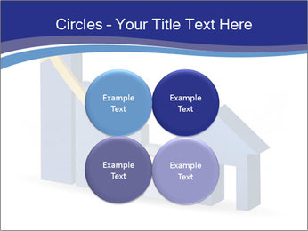 0000078659 PowerPoint Templates - Slide 38