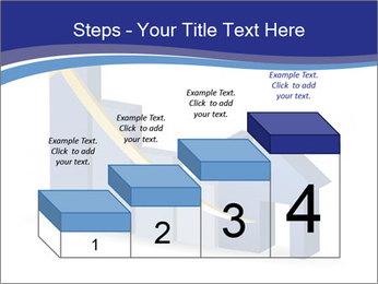 0000078659 PowerPoint Templates - Slide 64