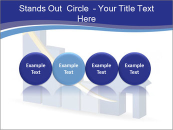 0000078659 PowerPoint Templates - Slide 76