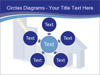 0000078659 PowerPoint Templates - Slide 78