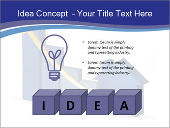 0000078659 PowerPoint Templates - Slide 80