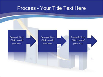 0000078659 PowerPoint Templates - Slide 88