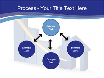 0000078659 PowerPoint Templates - Slide 91