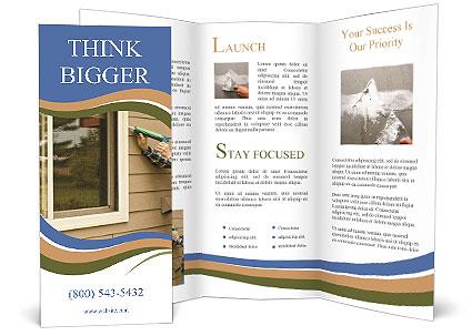 0000078660 Brochure Templates