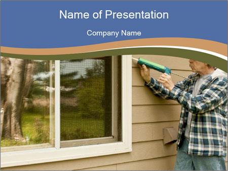 0000078660 PowerPoint Templates
