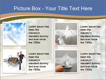 0000078660 PowerPoint Template - Slide 14