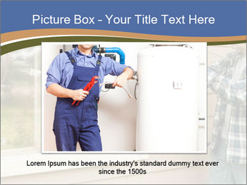 0000078660 PowerPoint Template - Slide 15