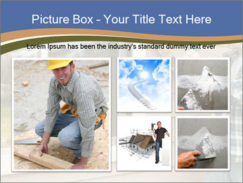 0000078660 PowerPoint Template - Slide 19