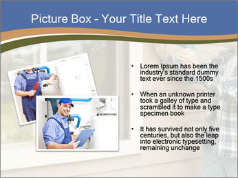 0000078660 PowerPoint Template - Slide 20
