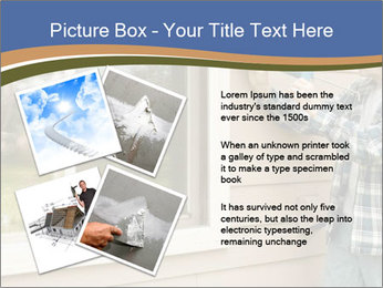 0000078660 PowerPoint Template - Slide 23