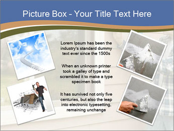 0000078660 PowerPoint Template - Slide 24