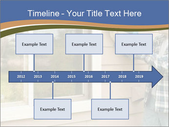 0000078660 PowerPoint Template - Slide 28