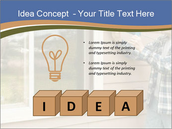 0000078660 PowerPoint Template - Slide 80