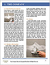0000078660 Word Template - Page 3