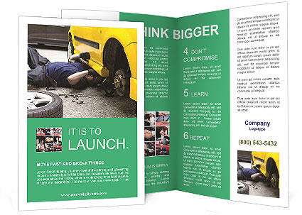 0000078661 Brochure Templates