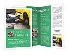 0000078661 Brochure Template