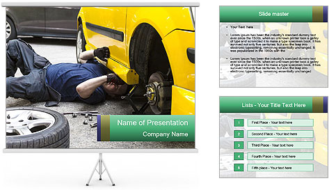 0000078661 PowerPoint Template