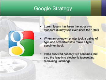 0000078661 PowerPoint Template - Slide 10