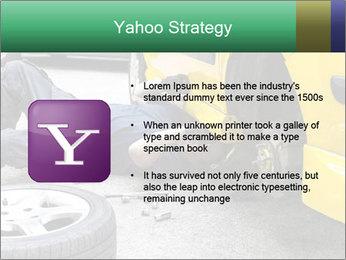 0000078661 PowerPoint Template - Slide 11