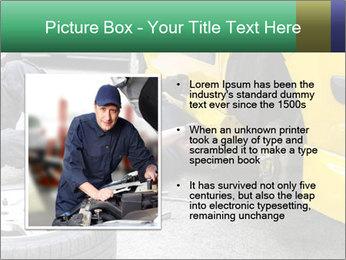 0000078661 PowerPoint Template - Slide 13