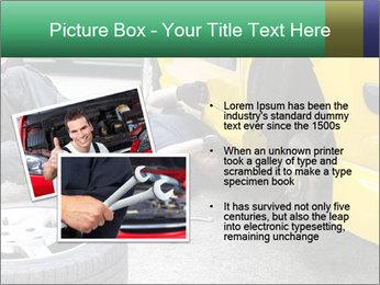 0000078661 PowerPoint Template - Slide 20