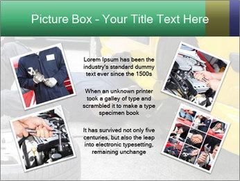0000078661 PowerPoint Template - Slide 24