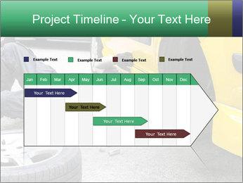 0000078661 PowerPoint Template - Slide 25