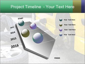 0000078661 PowerPoint Template - Slide 26