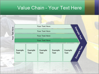0000078661 PowerPoint Template - Slide 27