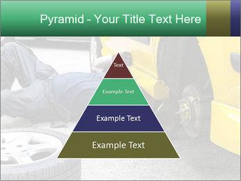 0000078661 PowerPoint Template - Slide 30