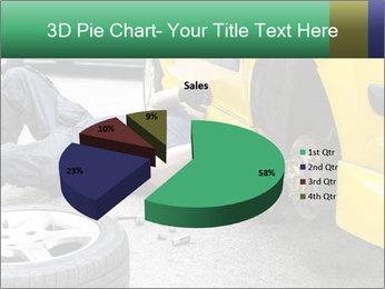 0000078661 PowerPoint Template - Slide 35